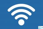 红米路由器怎么改无线网密码?