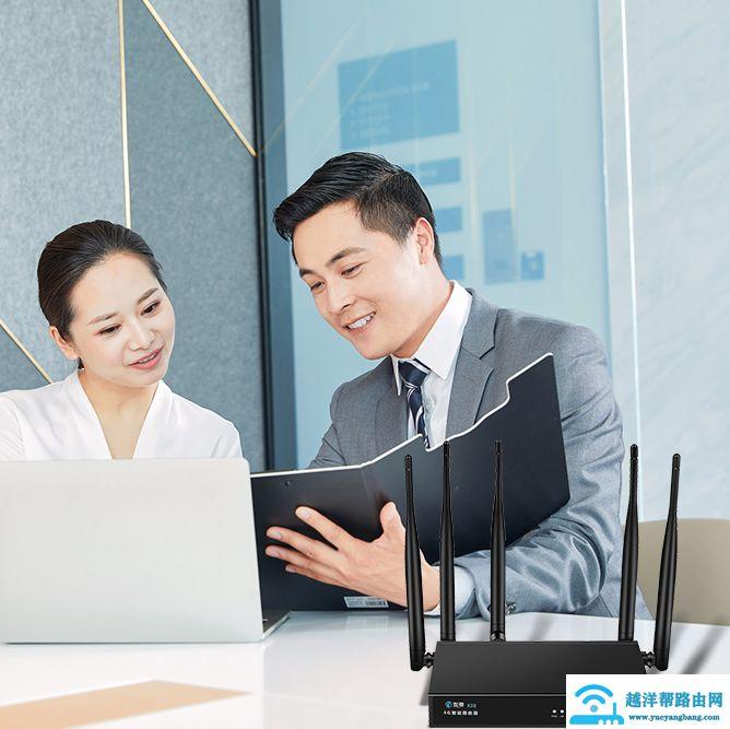 4g路由器随身wifi,无需拉网线也能上网,携带方便!